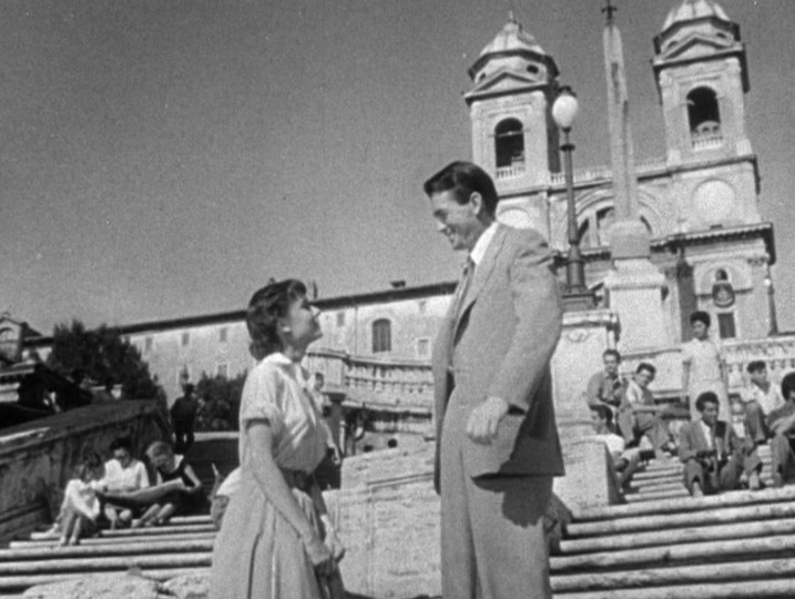 Audrey_Heburn_and_Gregory_Peck_in_Roman_Holiday_trailer_2