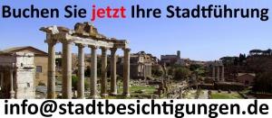 Buchen Stadtbesichtigungen.de