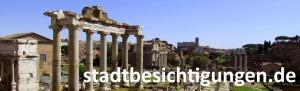 _Stadtbesichtigungen.de