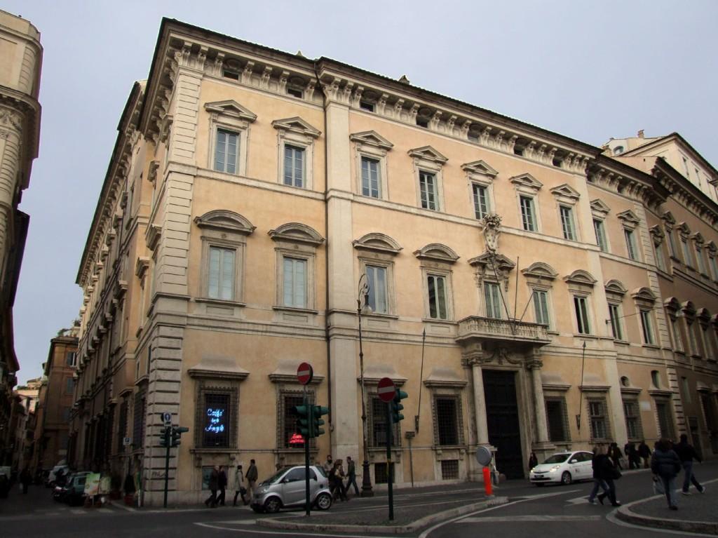 081123 Palazzo Altieri 001