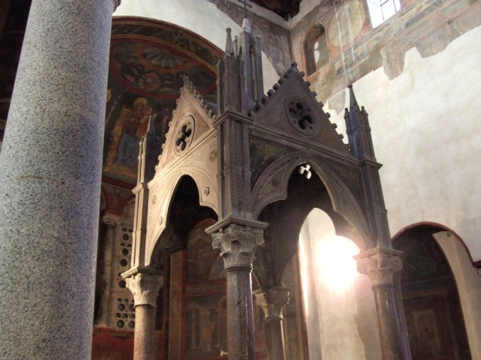 Santa Maria in Cosmedin 031