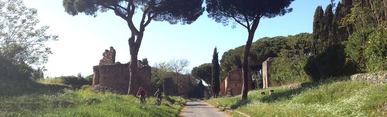 Via Appia header 02
